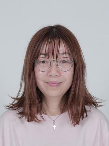 WONG Mei Hwa's picture